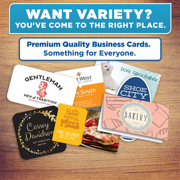 Proprint print solutions professional service business cards colourmoves
